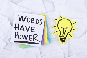 Words-Have-Power-000058373708_Double
