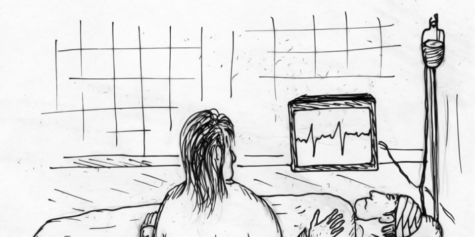 Humanity In Healthcare – Engaging Your Audience With The Power Of A Story