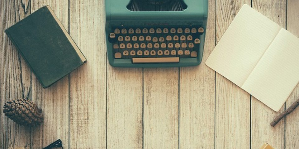 You Need to Kick Your Content up a Notch, and Here's Why